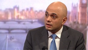 Business Secretary: Google tax settlement 'wasn't a glorious moment'
