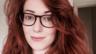 Missing Esther Beadle