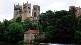 "Durham Cathedral will continue to ""admit for free"" despite UK cathedral cash concerns"