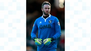 Chris Neal to join Doncaster Rovers on loan