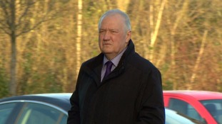 Jury to consider whether Duckenfield should have taken over as match commander