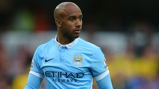 Premier League team news: Sunderland v Man City