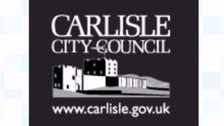 2% council tax rise considered in Carlisle