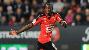 Watford confirm club record deal for Abdoulaye Doucoure