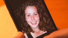'Abuse' claim to be probed in Deepcut death inquest