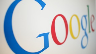Google's parent company Alphabet reports better-than-expected revenue