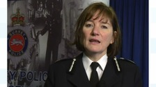Former Surrey chief constable secures top crime agency job