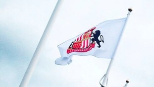 Sunderland AFC launches Chinese website