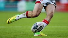Super League XXI Previews