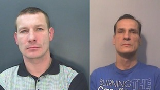 Polish brothers deported from Harrogate