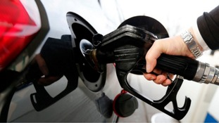 "RAC tells motorists to make the most of cheaper petrol ""while it lasts"""