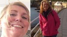 Family tribute to women killed in Doncaster taxi crash