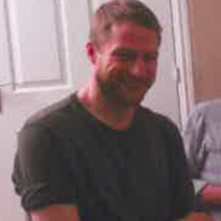 Missing Selby man Daniel Mallows