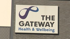 The Gateway Care Home, Middlesbrough