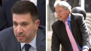 Detective cleared over 'Plebgate' row MP meeting claims