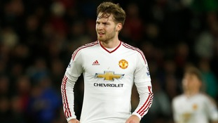 Man United midfielder Nick Powell as good as Spurs star Dele Alli - Crewe boss