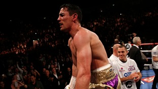 pic of crolla