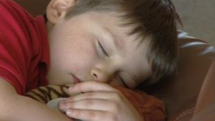 Narcolepsy boy wins £120k swine flu vaccine damages