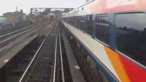 SWT_timelapse3