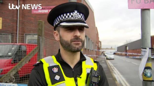 Police_digbeth_web