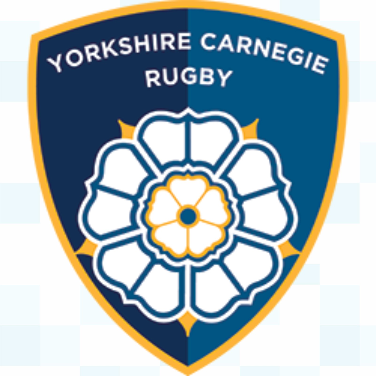 Our Logo Azerbaijan Rugby Union: Assistant Coach To Leave Yorkshire Carnegie