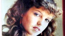 Helen McCourt was murdered 28 years ago