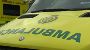 The East of England Ambulance Service wants people to be more aware of the symptoms of a stroke.