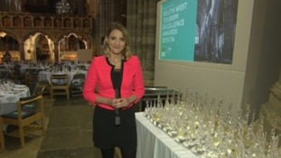 South West tourist attractions recognised at awards
