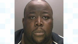 Walsall drug dealer jailed for gun possession