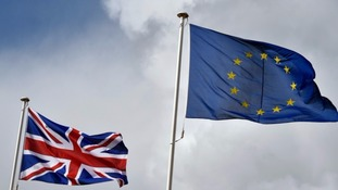 EU referendum: Poll suggests rising number of Britons intend to 'vote leave'