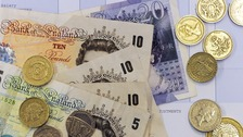 Companies 'named and shamed' for failing to pay minimum wage