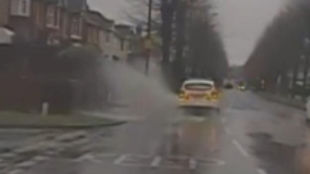 Police_soaking
