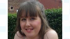 Hannah Davies