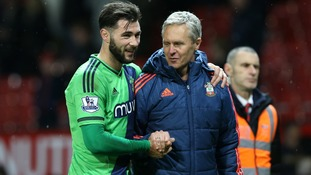 Premier League team news: Southampton v West Ham