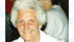 Care home director jailed over death of 86-year-old