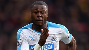 Premier League team news: Newcastle v West Brom