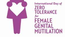 Region supports United Nations' campaign to end FGM