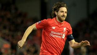 Premier League team news: Liverpool v Sunderland