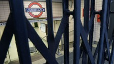 Tomorrow's tube strike may be off but there are more to come