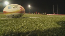 Wales women geared up for Six Nations match against Ireland