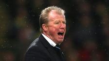 McClaren: Newcastle did not anticipate defensive crisis