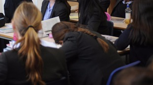 State schools 'luring rich parents from the private sector'
