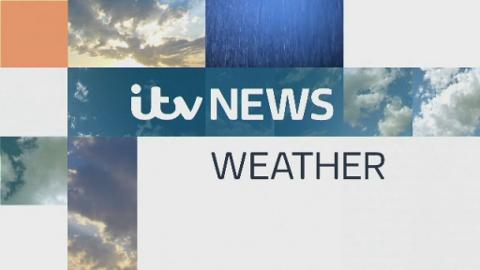 saturday_main_west_weather_06-02-16