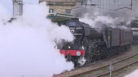 Flying_Scotsman_WEB_1