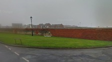 Body discovered at the Headland in Hartlepool