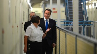PM orders review into treatment of pregnant women in prison
