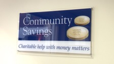 Charity bank wants to help thousands more