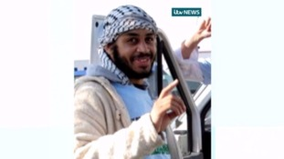 Alexe Kotey, 31, was described as a charismatic recruiter for IS.