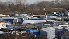 PM: Brexit could bring refugee camps to England