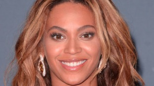 Megastar Beyonce to perform in Sunderland